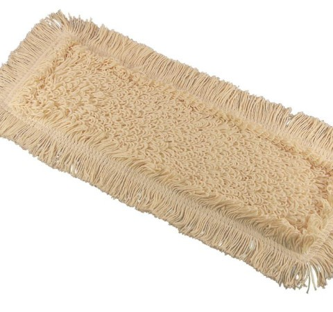 mop cotton