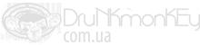 logo_white_drunkmonkey