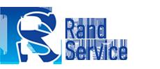 Rand-Service
